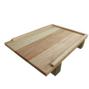 Hive Base Board