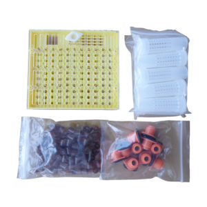 Nicot type Queen Rearing Kit
