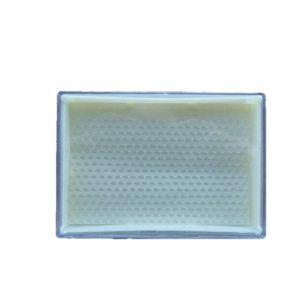 Comb Honey Cassettes